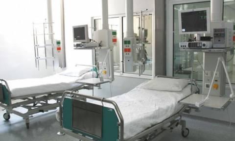 Υπ. Υγείας: Επιχορήγηση των νοσοκομείων για πληρωμές προμηθευτών