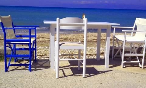 Tουρισμός: Ανοδική και πάλι η πορεία των κρατήσεων για διακοπές στην Ελλάδα