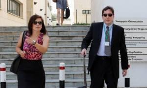 Εργασιακά και φορολογικά στην ατζέντα της τρόικας στην Κύπρο