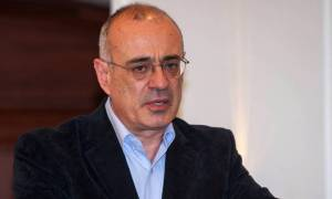Capital Controls - Μάρδας: Ανοίγουν οι Τράπεζες τη Δευτέρα - Αμετάβλητο το όριο των 60 ευρώ (vid)
