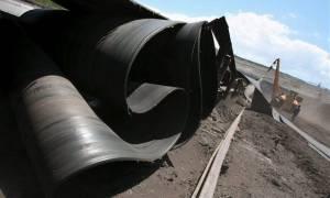 Φιλιππίνες: Τρεις νεκροί, έξι αγνοούμενοι από κατάρρευση ορυχείου άνθρακα
