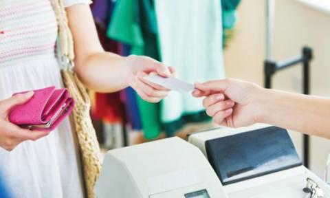 Η «σύνοψη» των αναπροσαρμογών στον ΦΠΑ - Σε ισχύ από τις 20 Ιουλίου