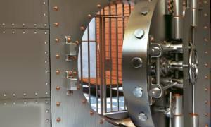 Capital controls - Τράπεζες: Μετράμε ζημιές και ανακεφαλαιοποίηση... χωρίς πληγές