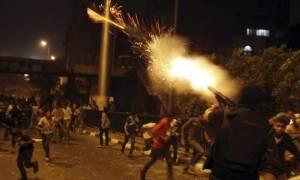 Έξι υποστηρικτές της Μουσουλμανικής Αδελφότητας νεκροί στο Κάιρο