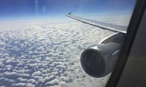 Ψυχομετρικά τεστ για όλους τους πιλότους ζητεί η Ε.Ε. μετά το δυστύχημα της Germanwings