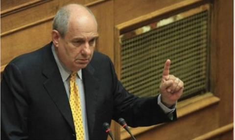 Κουΐκ :Ο πρωθυπουργός διαπραγματεύτηκε «εν καιρώ πολέμου» μέχρι την τελευταία στιγμή