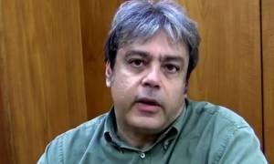 Χριστόφορος Βερναρδάκης: Ποιος είναι ο νέος αναπληρωτής υπουργός Διοικητικής Ανασυγκρότησης
