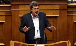 Παύλος Πολάκης: Το βιογραφικό του υφυπουργού Εσωτερικών και Διοικητικής Ανασυγκρότησης