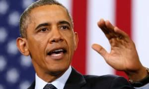 Πυρηνικό πρόγραμμα Ιράν: Ικανοποιημένες με τη τη συμφωνία ΗΠΑ και Σαουδική Αραβία