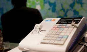 Δείτε αναλυτικά τις αλλαγές στον ΦΠΑ