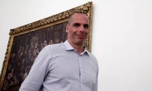 Βαρουφάκης: Ο Τσίπρας αποφάσισε το νέο μνημόνιο το βράδυ του δημοψηφίσματος