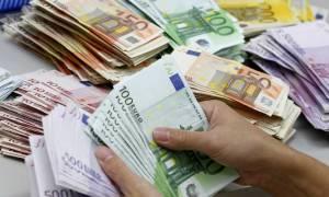 Παράταση έως 31 Αυγούστου στην πρώτη δόση για το φόρο εισοδήματος