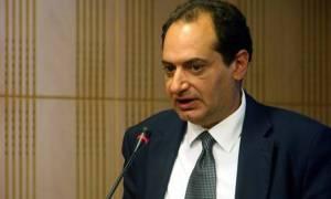 Σπίρτζης: Δεν θα αυξηθεί άμεσα η τιμή στα εισιτήρια των ΜΜΜ λόγω αλλαγής συντελεστή ΦΠΑ