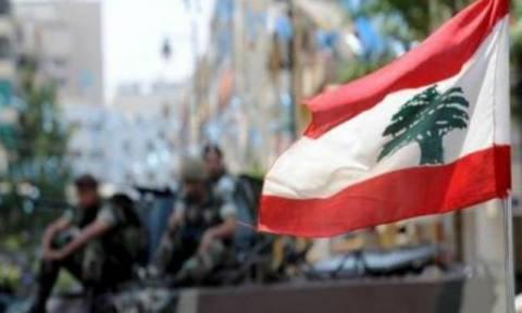 Λίβανος: Αγνοούνται πέντε Τσέχοι πολίτες