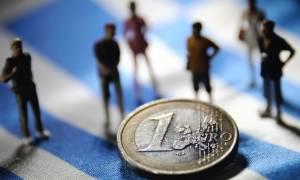 Το Grexit βρίσκεται σε χρηματοκιβώτιο στο κτήριο της Κομισιόν!