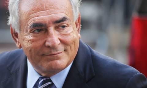 Στρος Καν: Με δικτατορικό τρόπο επιβλήθηκαν τα μέτρα στην Ελλάδα