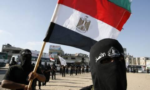 Αίγυπτος: Νέα φονική επίθεση των τζιχαντιστών