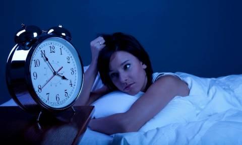 Εναλλακτικές λύσεις για ευχάριστο ύπνο χωρίς κλιματιστικό