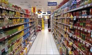 ΦΠΑ: Ποια προϊόντα παραμένουν στο 13%, ποια μετατάσσονται από 13% σε 23% και ποια μειώνονται στο 6%