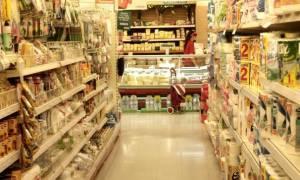 Σε ποια προϊόντα αυξάνεται ο ΦΠΑ
