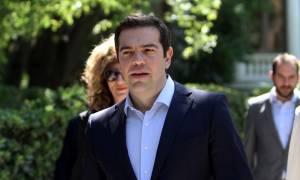 Spiegel: Αν γίνουν εκλογές, ο Τσίπρας μπορεί να πετύχει απόλυτη πλειοψηφία