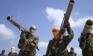 Αλγερία: Εννέα στρατιώτες σκοτώθηκαν σε ενέδρα τζιχαντιστών