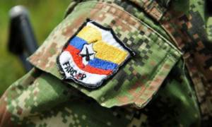 Κολομβία: Οι FARC κήρυξαν κατάπαυση του πυρός
