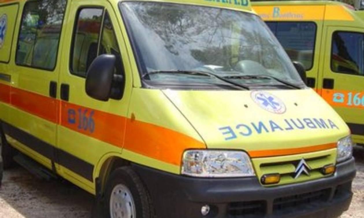 Τραγωδία: Πνιγμός 6χρονου αγοριού στη Βουλιαγμένη