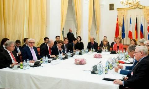 ΟΗΕ: Προς επικύρωση σήμερα η συμφωνία για το ιρανικό πυρηνικό πρόγραμα