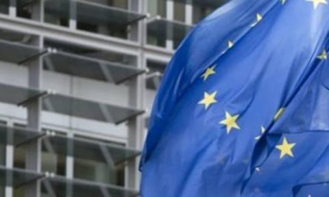 Σήμερα η εκταμίευση των 7,6 δισ. ευρώ και οι πληρωμές σε ΕΚΤ και ΔΝΤ