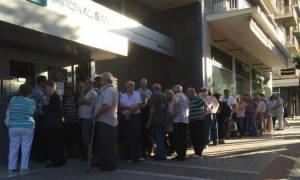 BBC: Πόσο άσχημα είναι τα πράγματα για τους Έλληνες;