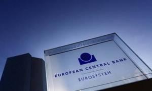 Bloomberg: Η Ελλάδα πλήρωσε 6,8 δισ. ευρώ σε ΔΝΤ και ΕΚΤ