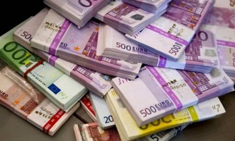 Κρατική κακή τράπεζα για τα «κόκκινα» δάνεια