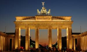Die Welt: Κύμα μίσους για τη Γερμανία κατακλύζει την Ευρώπη
