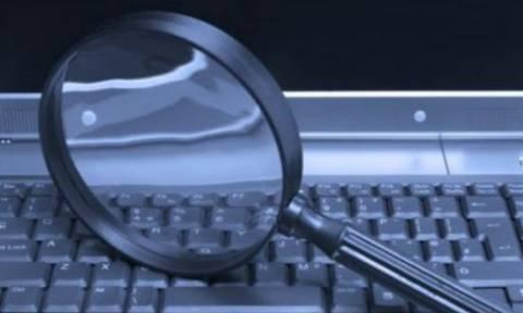 Απετράπη αυτοκτονία 25χρονου από τη Δίωξη Ηλεκτρονικού Εγκλήματος