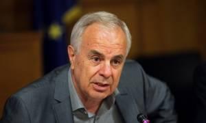 Αποστόλου: «Είναι πολύ πιθανό να μην υπάρχει το φορολογικό των αγροτών στο ν/σ που θα ψηφιστεί»