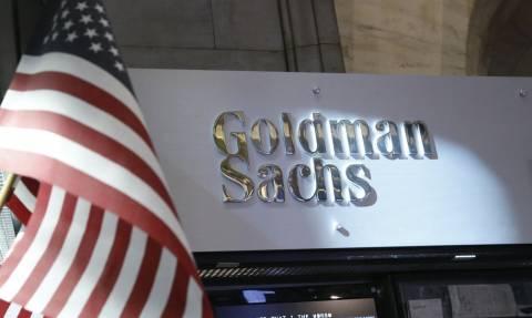 Πώς η Goldman Sachs θησαύρισε από την ελληνική κρίση