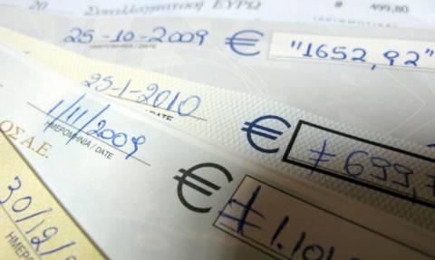 Παράταση στις επιταγές ζητά εκ νέου το Επαγγελματικό Επιμελητήριο Αθήνας