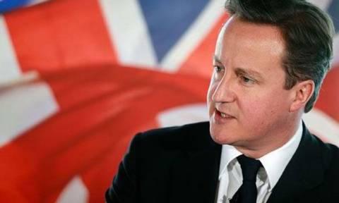 Βρετανία: Το σχέδιο του Κάμερον για την εξάλειψη της απειλής του εγχώριου εξτρεμισμού