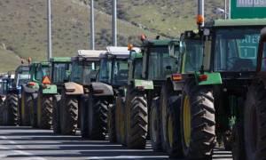 Λάρισα: Κτηνοτρόφοι και αγρότες προειδοποιούν την κυβέρνηση για κινητοποιήσεις