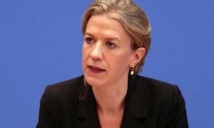 Βερολίνο: Παρακολουθεί πολύ προσεκτικά τις διαπραγματεύσεις