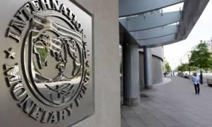 ΔΝΤ - EKT: Επιβεβαίωσαν την αποπληρωμή των ληξιπρόθεσμων οφειλών από την Ελλάδα