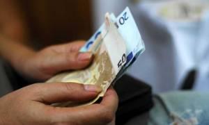 Καταβλήθηκε η δόση για τους δικαιούχους του Εγγυημένου Κοινωνικού Εισοδήματος