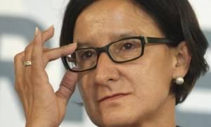 Αυστρία: Μύδρους κατά της Ελλάδας εξαπολύει η υπ. Εσωτερικών