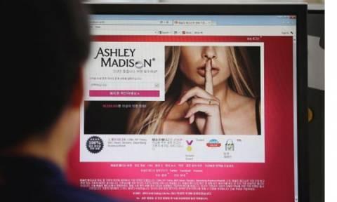 Χάκερς απειλούν να δημοσιεύσουν τα στοιχεία 37 εκατ. άπιστων παντρεμένων!