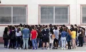 Βάσεις Πανελληνίων 2015: Αυτές είναι οι πιο πρόσφατες εκτιμήσεις για τις βάσεις