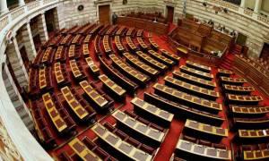 Νέα δοκιμασία για την κυβέρνηση και τον ΣΥΡΙΖΑ η αυριανή ψηφοφορία