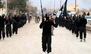 Νέες επιθέσεις των ΗΠΑ κατά του Ισλαμικού Κράτους