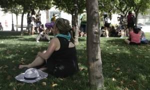 Καύσωνας: Να, πώς θα προφυλαχθείτε και δε θα υποφέρετε