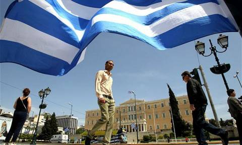 Bloomberg: Το ενδεχόμενο ενός Grexit πιθανώς να επανέλθει τον επόμενο χρόνο